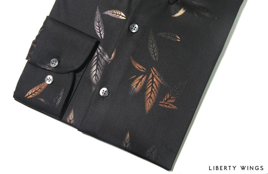 chính sách sửa quần áo của liberty wings
